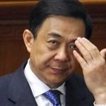 In agosto il processo a Bo Xilai, accusato di corruzione, ma soprattutto di sfidare Pechino