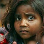 INDIA-Crimine contro l'umanità: stuprata e uccisa una bambina di 4 anni