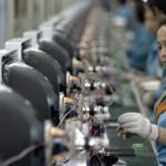 CINA: le donne cinesi denunciano discriminazioni sul posto di lavoro