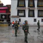 TIBET: Arriva l'ambasciatore americano e la Cina trasforma per l'occasione l'inferno tibetano in un «paradiso»