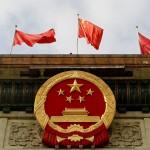La Cina sempre più repressiva e sprezzante delle norme internazionali