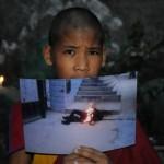 Cina: Monaco tibetano condannato per diffusione di informazioni