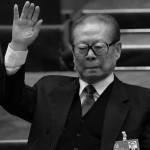 Il significato della ricomparsa di Jiang Zemin