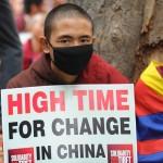 Hacker cinesi attaccano il sito del Dalai Lama