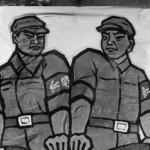 CINA: Ex guardia rossa rimpiange la segnalazione che mandò a morte la madre