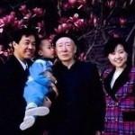 Il figlio di Bo Xilai commenta l'incombente processo del padre