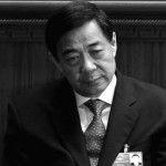 Cina:  Caso Bo Xilai, l'accusa potrebbe ignorare alcuni suoi crimini