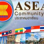 THAILANDIA – ASEAN – CINA :  Economia, sanità e ambiente al vertice dei ministri degli Esteri Asean