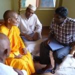 BANGLADESH-Leader di tutte le religioni: Dialogo e collaborazione per salvare il Bangladesh