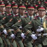 """CINA – Pechino: Paura di una """"primavera egiziana"""". Nuovi arresti di attivisti"""