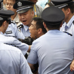 Cina, chiedono trasparenza ai leader comunisti: arrestati più di 30 attivisti