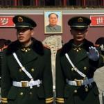 Giornalista che denuncia violazioni dei diritti umani in Cina arrestato per sovversione