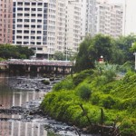 "CINA-Guangdong, le nuove centrali a carbone ""uccideranno 16mila persone"""