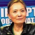 Cina, si dimette la vice presidente dei medici legali: 'Troppi processi manipolati'