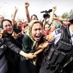 """La Cina nega le accuse dell'Onu di detenere gli uiguri nei """"campi di rieducazione"""""""