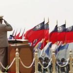 MYANMAR: Dissidente birmano: coi militari (ancora) al governo, né riforme né democrazia