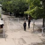 PAKISTAN – USA:  Lahore, sgomberato consolato Usa per 'minacce terroristiche credibili'