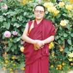 TIBET – CINA :  Rilasciati quattro tibetani: manifestavano a Pechino per la liberazione di un monaco