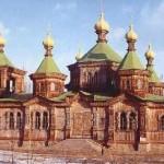UZBEKISTAN -Tashkent, cristiani e musulmani sempre più nel mirino delle autorità