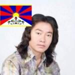 """Tibet: cantante tibetano arrestato per concerto """"politico"""""""