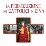 Nei dialoghi Cina-Santa Sede c'è silenzio sul destino dei preti sotterranei