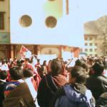TIBET: La polizia cinese picchia a morte un uomo tibetano