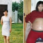CINA – Liaoning: Un'altra persona che ha perseverato nella Verità-Compassione-Tolleranza è stata torturata fino alla morte