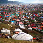 Mongolia- Cina, sindacalista si dà fuoco contro la vendita delle miniere alla Cina