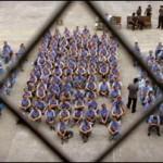Cina, aperto il processo sulle torture che il Partito comunista infligge ai suoi membri
