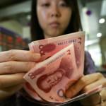 La Cina torna a crescere a ritmi impressionanti. Sarà merito del solito trucco?