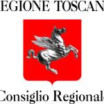DIRITTI UMANI – Passa la risoluzione anti-laogai di Più Toscana e Pd
