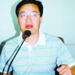 Cina: Casi di violenza nella lotta anti corruzione del Partito