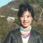 Si attenua la persecuzione del Falun Gong in Cina