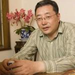 CINA: Il miliardario Wang Gongquan arrestato dalla polizia: è amico dei dissidenti