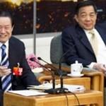 CINA : Zhou Yongkang e Jiang Jiemin: una nuova faida scuote il Partito