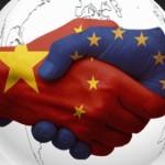 UE-CINA-Colloqui di investimento: Senza trasparenza, No all'approvazione del Parlamento Europeo.