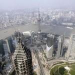 Cina: L'economia cinese è minacciata dal suo stesso mercato immobiliare