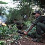 """BIRMANIA: Naypyidaw ottimista sul cessate il fuoco coi ribelli, ma fra i Kachin la pace è """"illusione"""""""