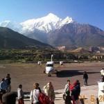 NEPAL: La Cina vuole eliminare l'Accademia militare del Nepal: troppi stranieri