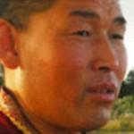 MONGOLIA Meridionale: Laico buddhista difensore dei diritti dei pastori mongoli richiuso in un carcere cinese. Condizioni di salute precarie.