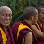 """Tibet, monaci condannati a 4 anni per """"attività politiche non autorizzate"""""""