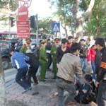 VIETNAM:  Vinh, la Chiesa contro i media governativi: diffamano e manipolano i fatti