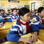 VIETNAM: La scuola vietnamita, figlia dell'ideologia comunista, deve essere riformata
