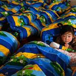 Con la politica dei due figli non finirà la discriminazione sessuale. Economista cinese propone la condivisione delle mogli