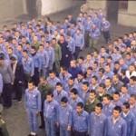 CINA:  Guangzhou, entro la fine dell'anno i lager di Stato verranno chiusi