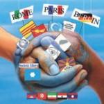 ROMA: MARCIA PER LA LIBERTA' 2013
