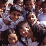 COREA DEL NORD – NEPAL: Scappata dal regime dei Kim, Kyoko dedica la sua vita ai bambini del Nepal