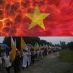 Vietnam, una proposta di legge per restringere ancora di più la libertà religiosa?