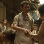 Dalla Thailandia lo spot che commuove il web: «Dare è il miglior modo per comunicare» VIDEO