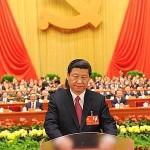 Lo spettro del marxismo si aggira per la Cina